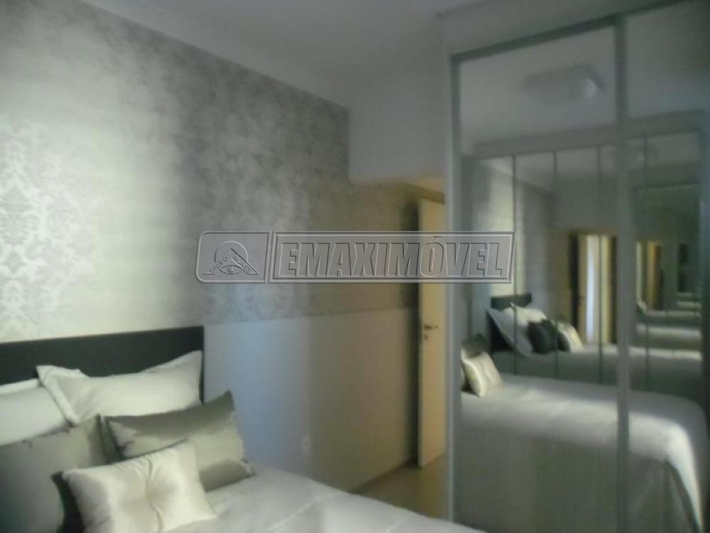 Comprar Apartamentos / Apto Padrão em Sorocaba apenas R$ 460.000,00 - Foto 12