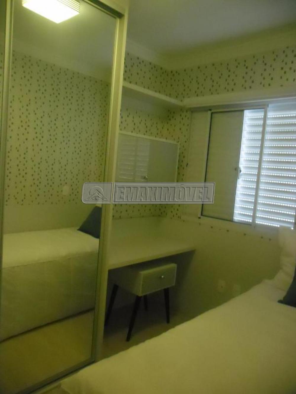 Comprar Apartamentos / Apto Padrão em Sorocaba apenas R$ 460.000,00 - Foto 14