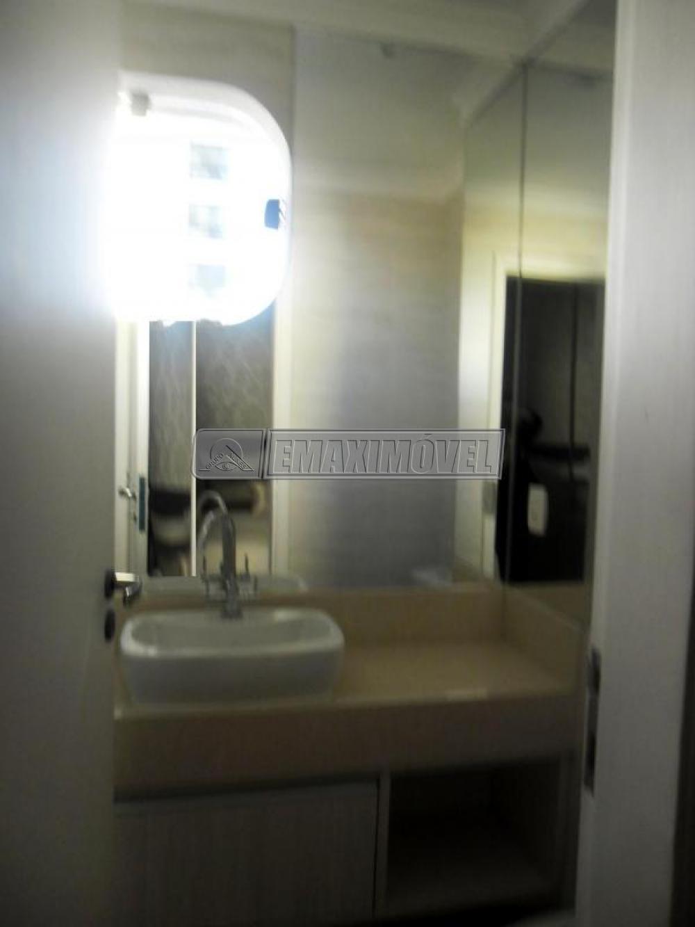 Comprar Apartamentos / Apto Padrão em Sorocaba apenas R$ 460.000,00 - Foto 16