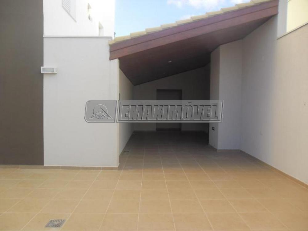 Comprar Apartamentos / Apto Padrão em Sorocaba apenas R$ 460.000,00 - Foto 19