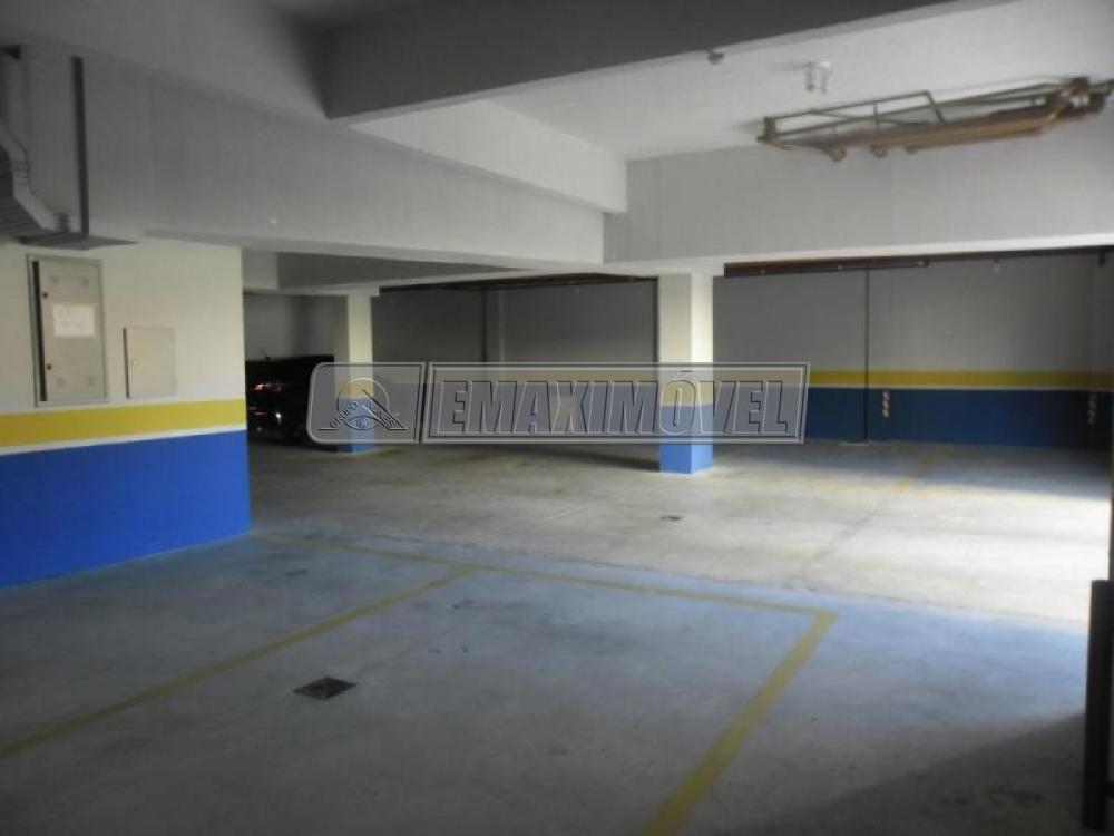 Comprar Apartamentos / Apto Padrão em Sorocaba apenas R$ 460.000,00 - Foto 21