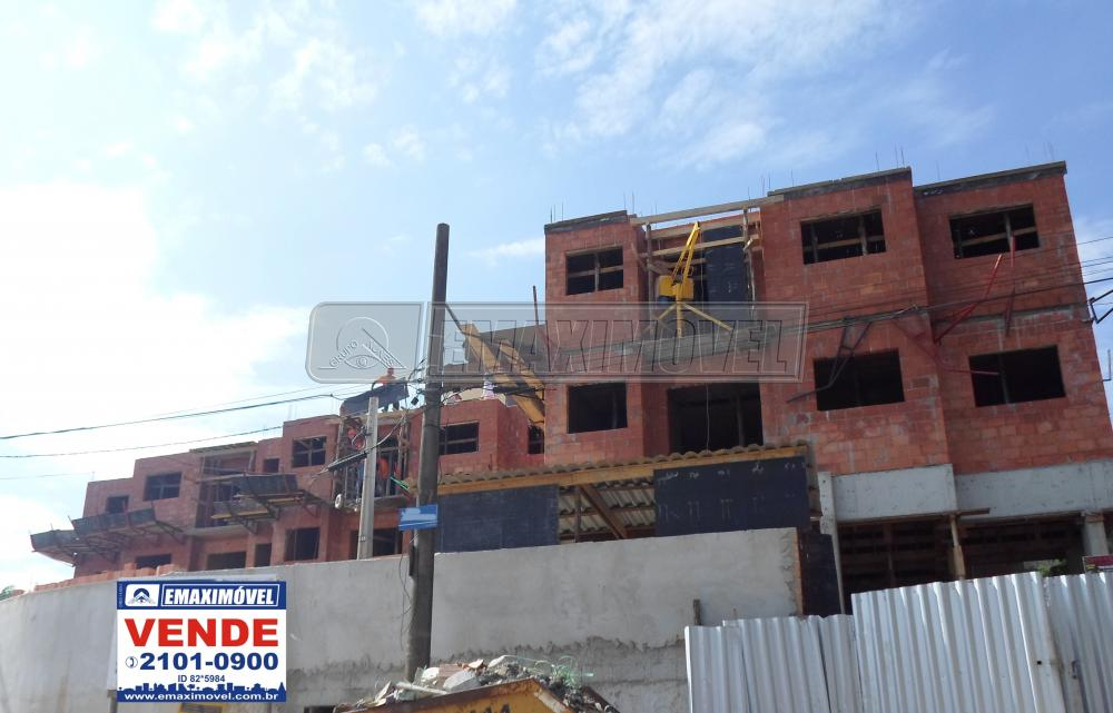 Comprar Apartamentos / Apto Padrão em Sorocaba apenas R$ 194.353,00 - Foto 2