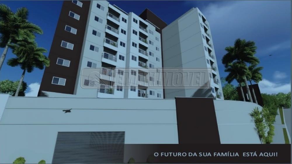 Comprar Apartamentos / Apto Padrão em Sorocaba apenas R$ 194.353,00 - Foto 4