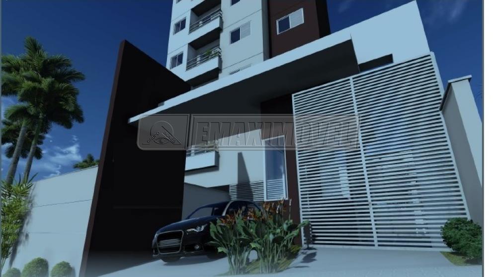 Comprar Apartamento / Padrão em Sorocaba R$ 187.700,00 - Foto 1