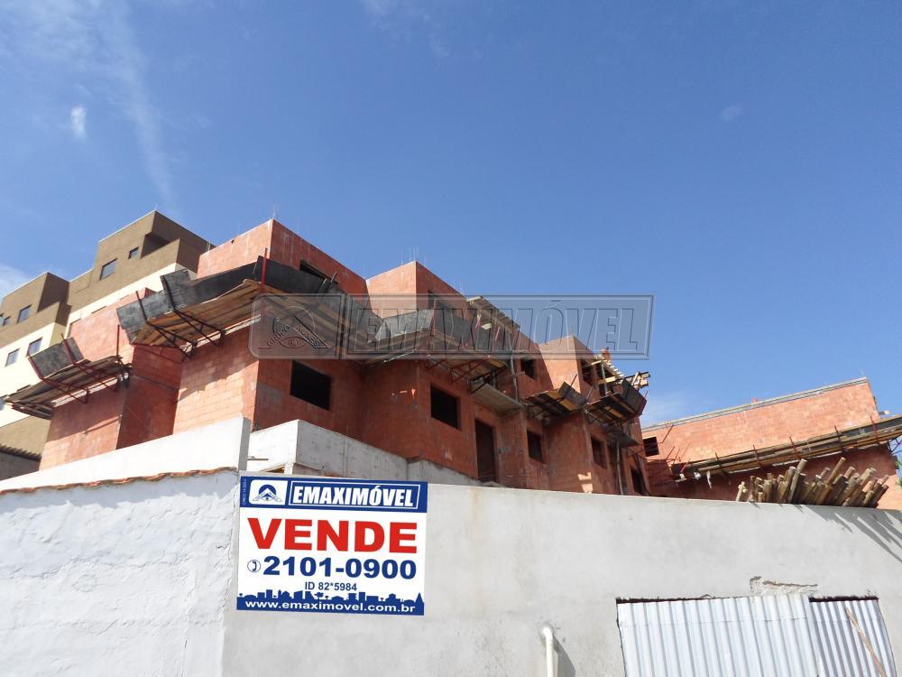 Comprar Apartamentos / Apto Padrão em Sorocaba apenas R$ 169.900,00 - Foto 3