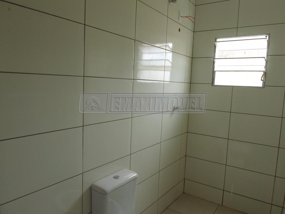 Comprar Casas / em Bairros em Votorantim apenas R$ 220.000,00 - Foto 10