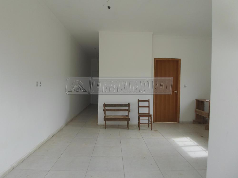 Comprar Casas / em Bairros em Votorantim apenas R$ 220.000,00 - Foto 6