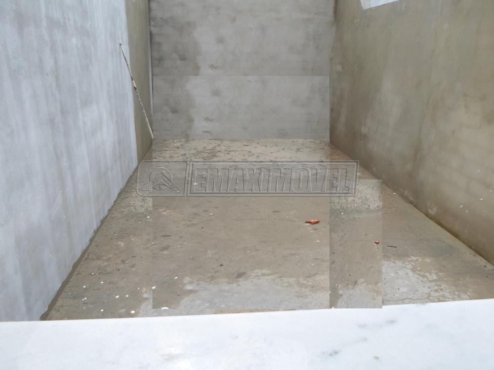 Comprar Casas / em Bairros em Votorantim apenas R$ 220.000,00 - Foto 4