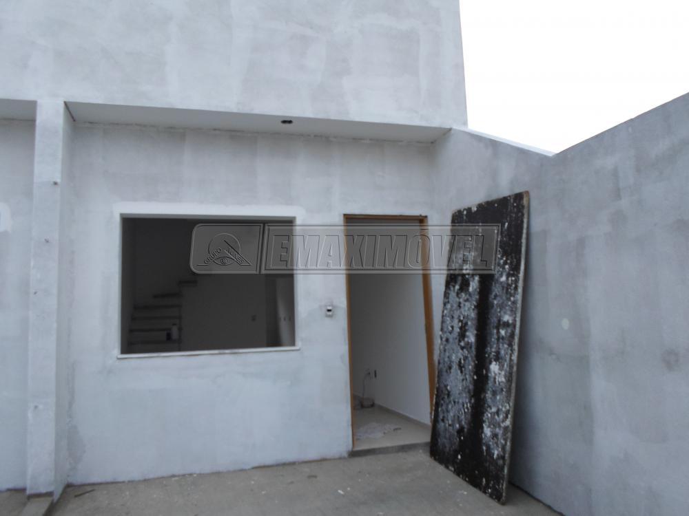 Comprar Casas / em Bairros em Votorantim apenas R$ 220.000,00 - Foto 1