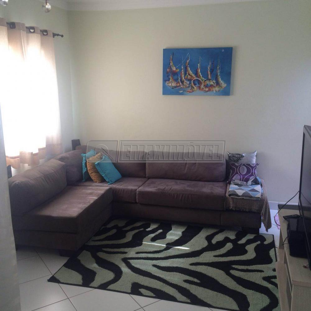 Alugar Casas / em Bairros em Sorocaba apenas R$ 1.200,00 - Foto 3
