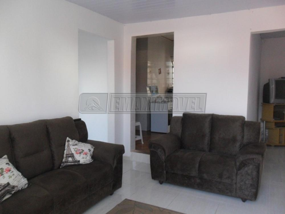 Comprar Casa / em Bairros em Sorocaba R$ 300.000,00 - Foto 5