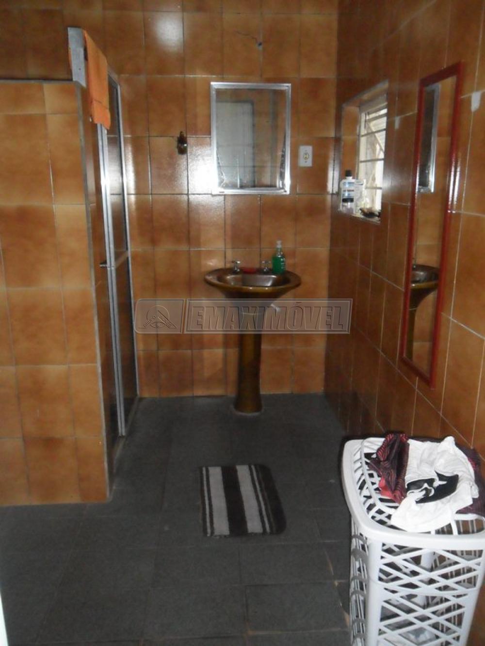 Comprar Casa / em Bairros em Sorocaba R$ 300.000,00 - Foto 12