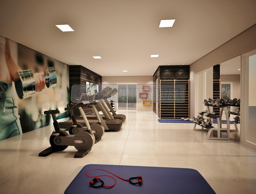 Comprar Apartamento / Padrão em Sorocaba R$ 410.600,00 - Foto 7