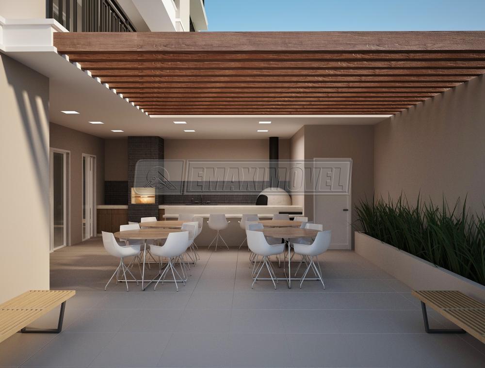 Comprar Apartamento / Padrão em Sorocaba R$ 511.200,00 - Foto 6
