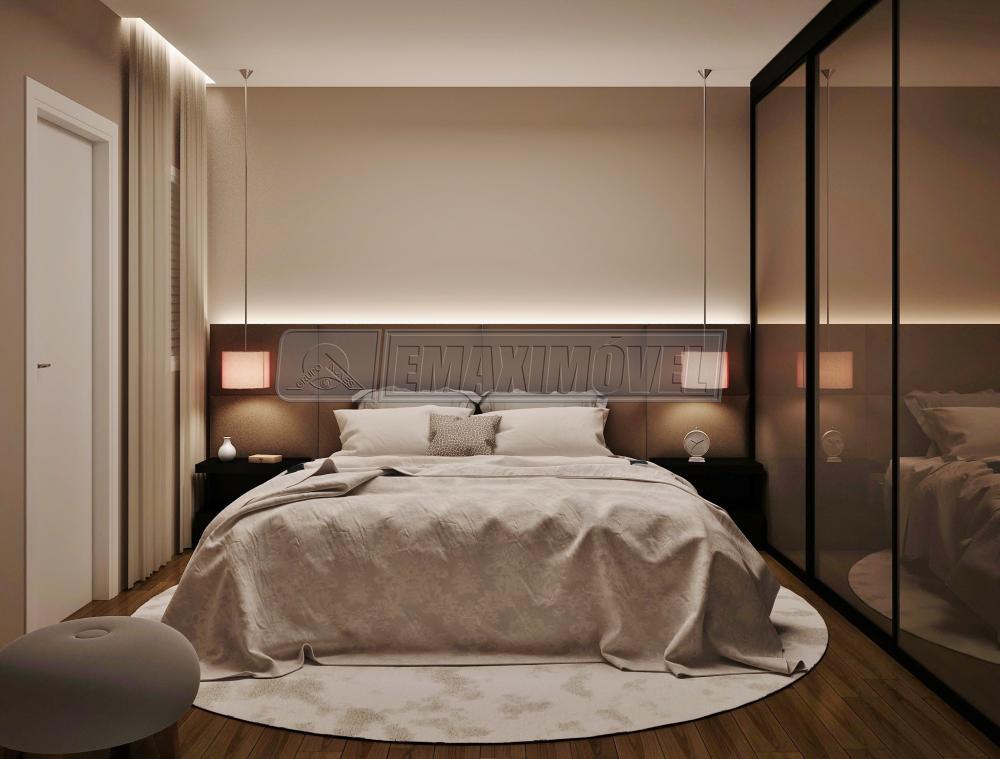 Comprar Apartamento / Padrão em Sorocaba R$ 494.800,00 - Foto 4