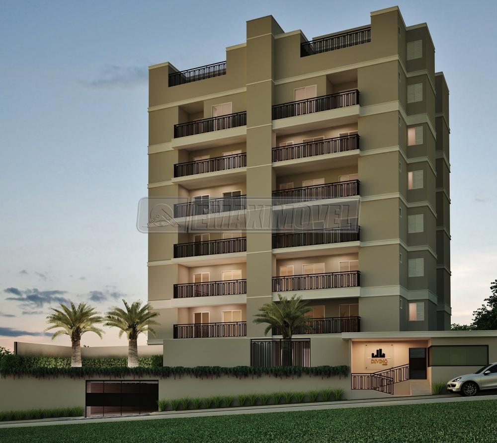 Comprar Apartamento / Padrão em Sorocaba R$ 494.800,00 - Foto 1