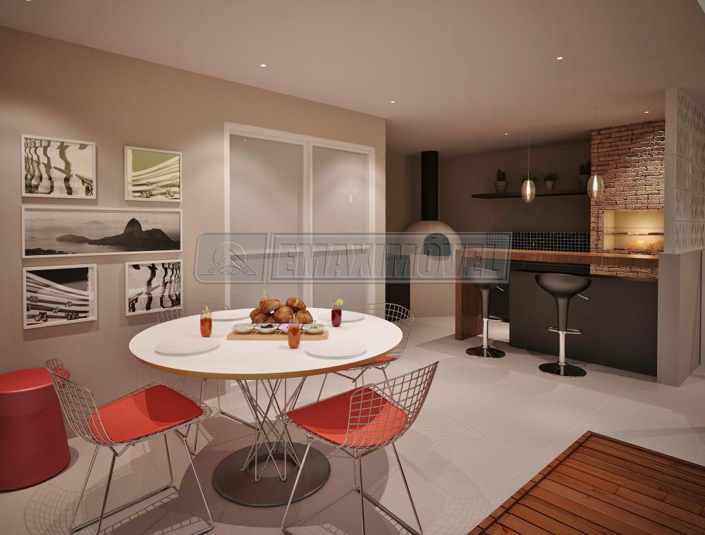 Comprar Apartamento / Padrão em Sorocaba R$ 713.500,00 - Foto 5