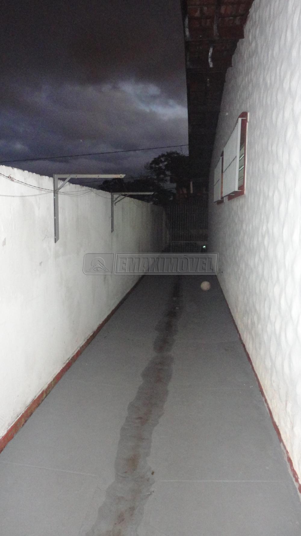 Comprar Casas / em Bairros em Sorocaba apenas R$ 580.000,00 - Foto 17