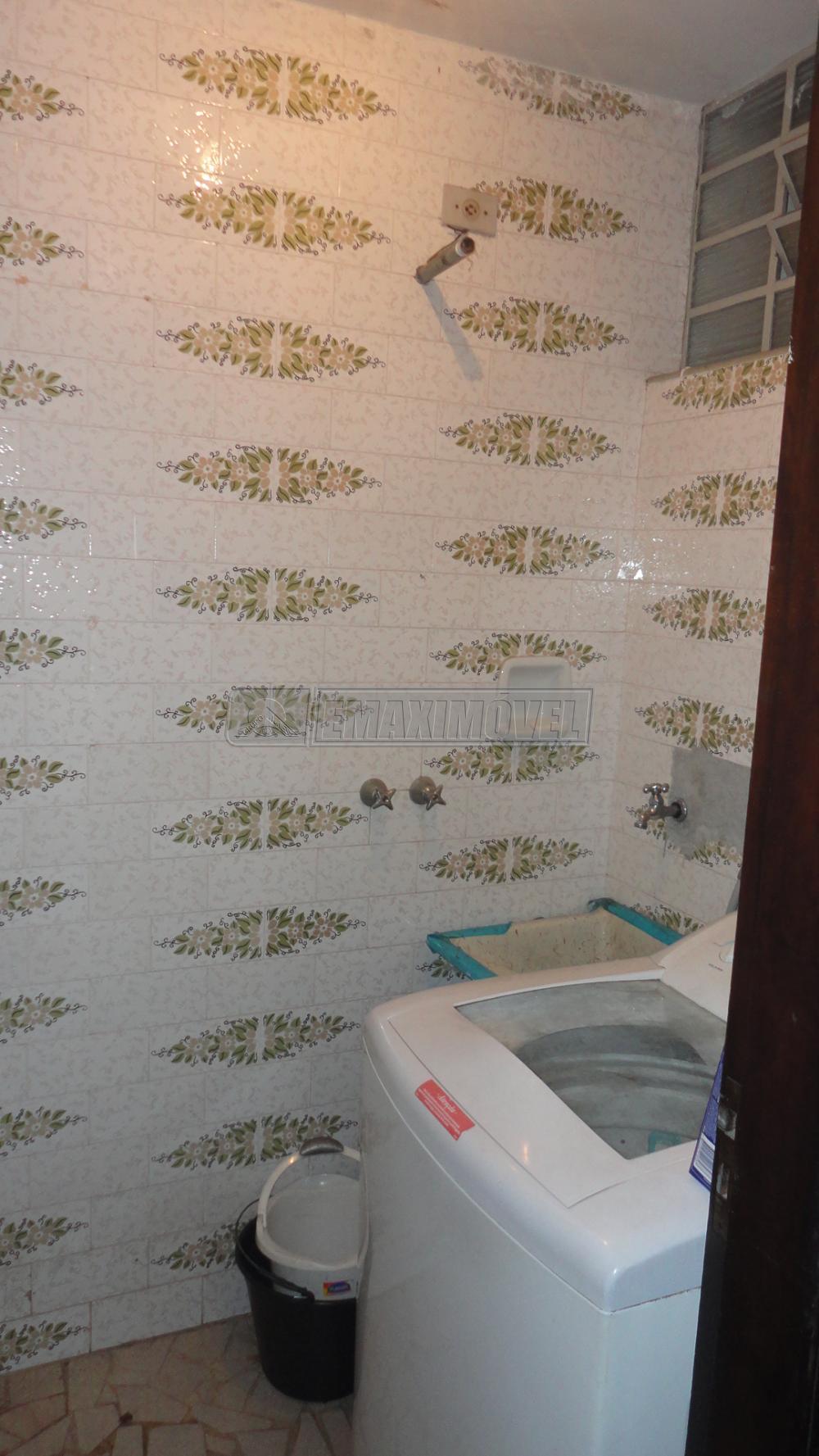 Comprar Casas / em Bairros em Sorocaba apenas R$ 580.000,00 - Foto 13