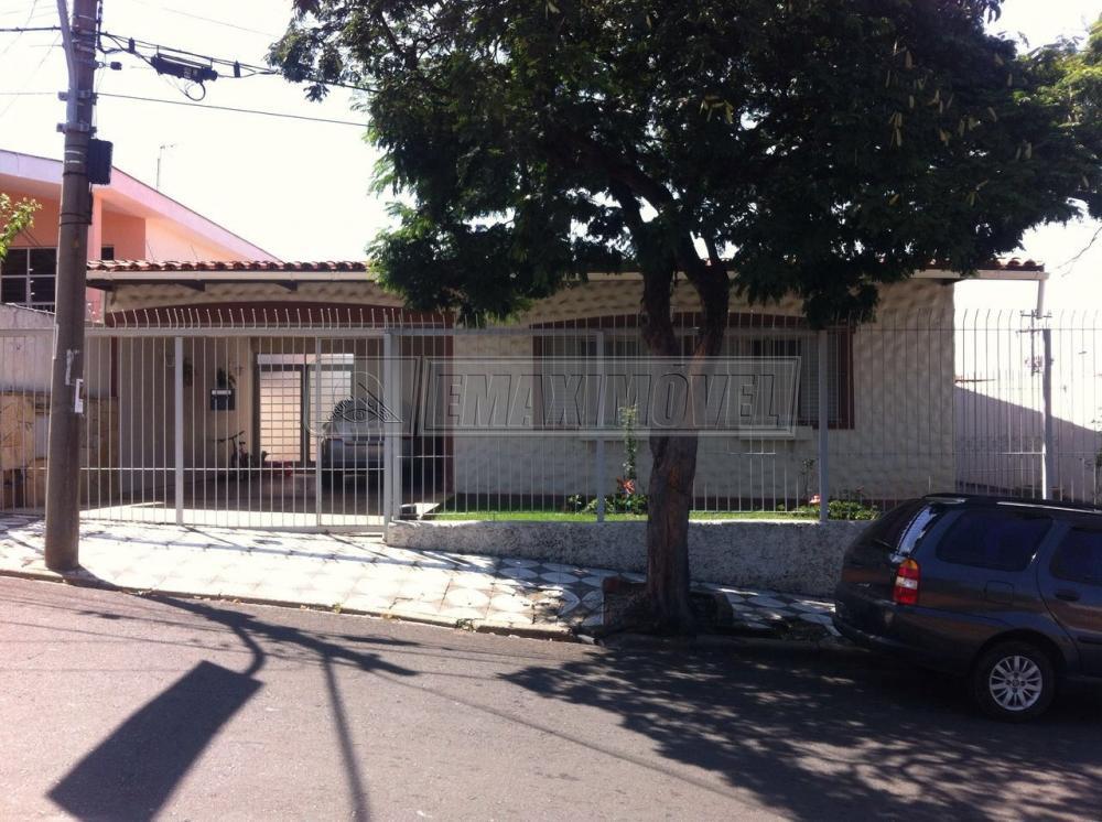 Comprar Casas / em Bairros em Sorocaba apenas R$ 580.000,00 - Foto 1