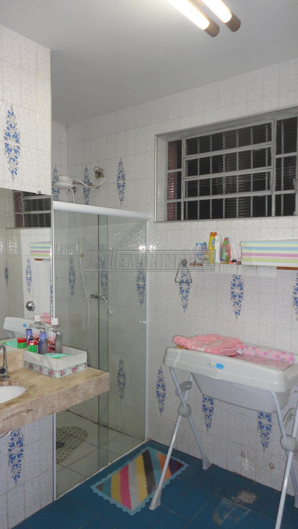 Comprar Casas / em Bairros em Sorocaba apenas R$ 580.000,00 - Foto 12