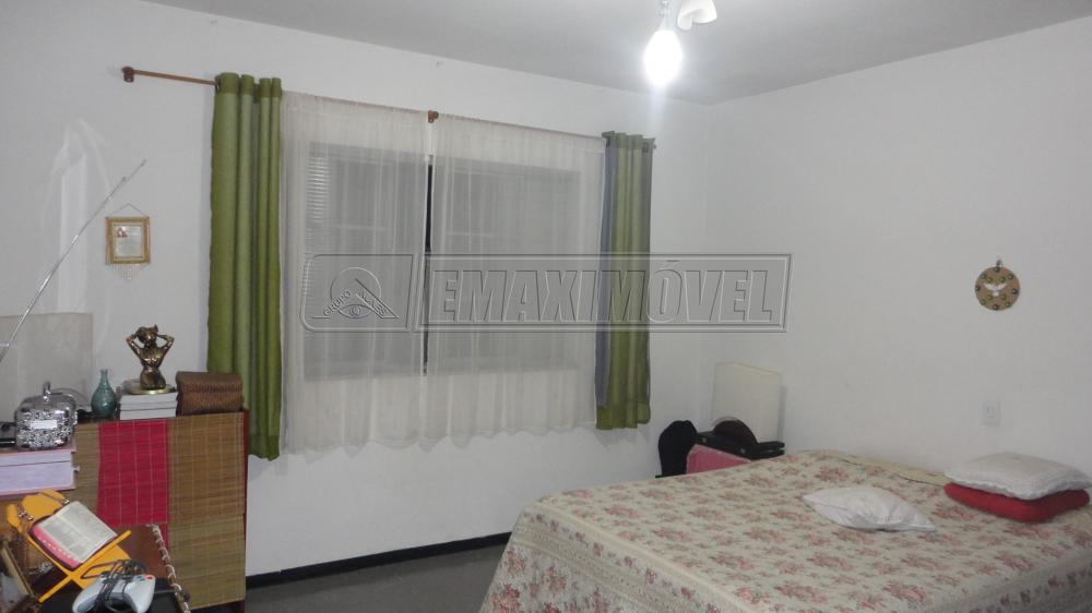 Comprar Casas / em Bairros em Sorocaba apenas R$ 580.000,00 - Foto 6