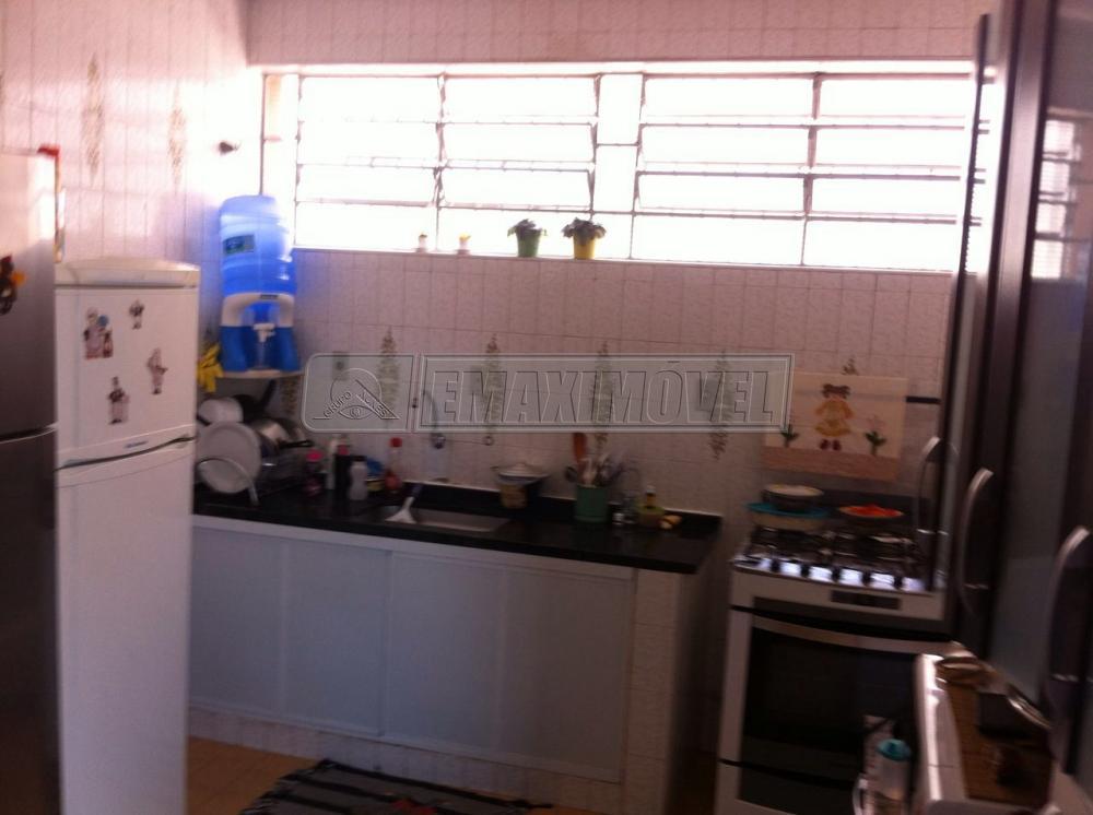 Comprar Casas / em Bairros em Sorocaba apenas R$ 580.000,00 - Foto 4