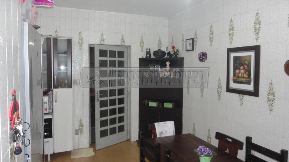 Comprar Casas / em Bairros em Sorocaba apenas R$ 580.000,00 - Foto 5