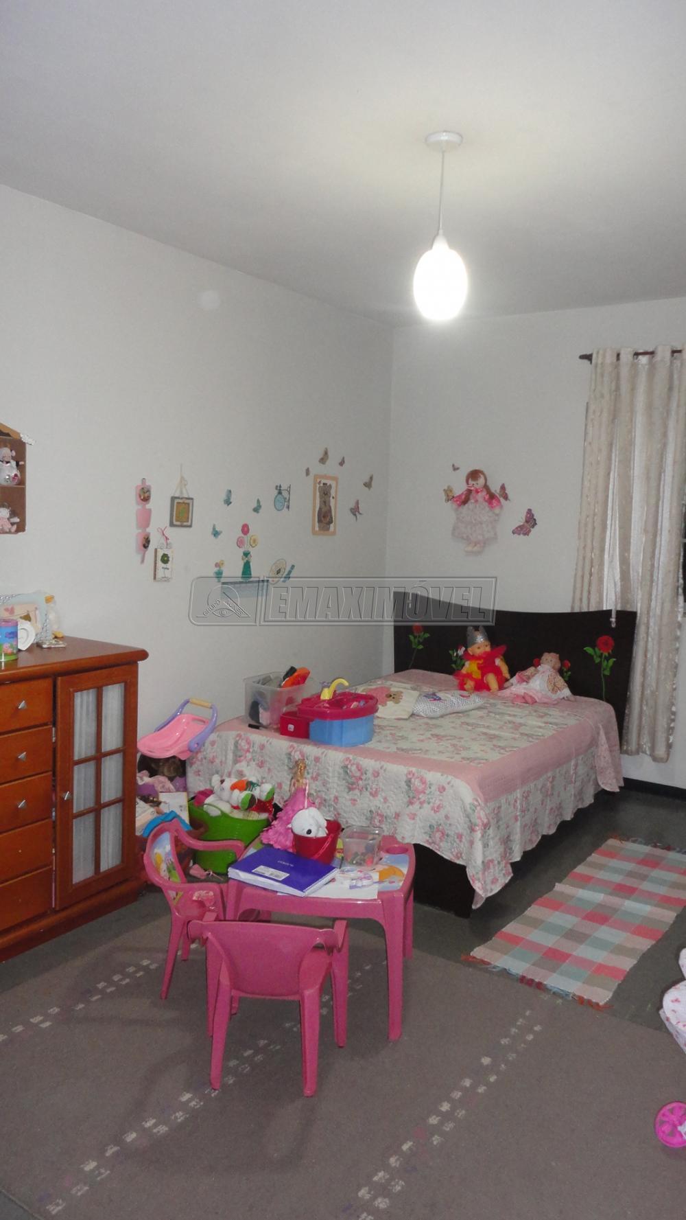 Comprar Casas / em Bairros em Sorocaba apenas R$ 580.000,00 - Foto 10