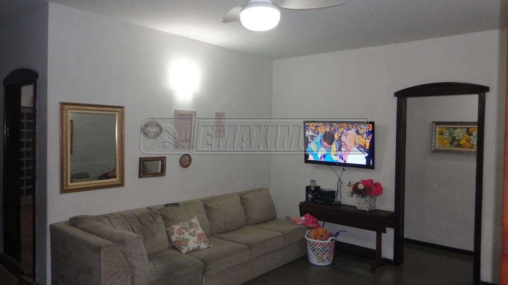 Comprar Casas / em Bairros em Sorocaba apenas R$ 580.000,00 - Foto 3