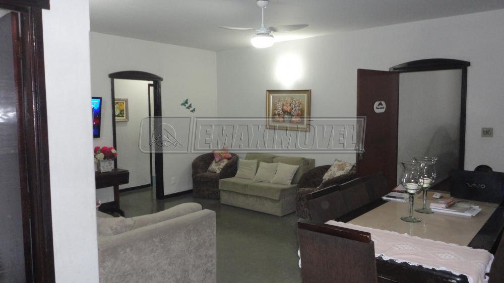 Comprar Casas / em Bairros em Sorocaba apenas R$ 580.000,00 - Foto 2