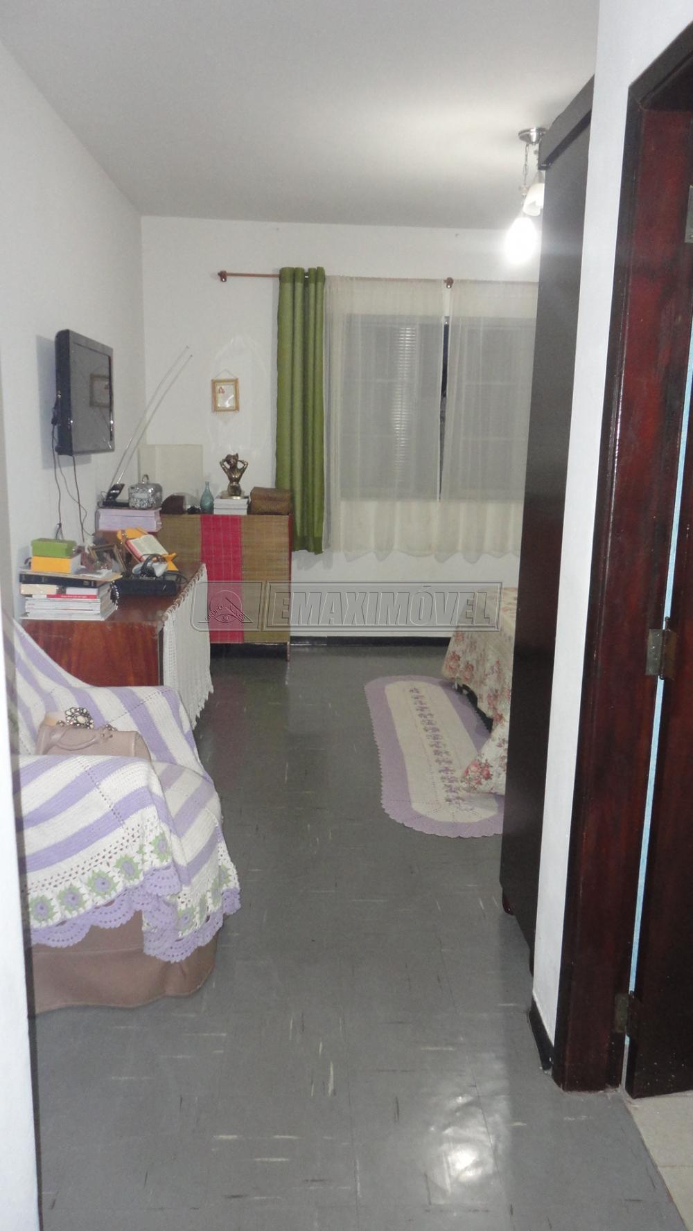Comprar Casas / em Bairros em Sorocaba apenas R$ 580.000,00 - Foto 7