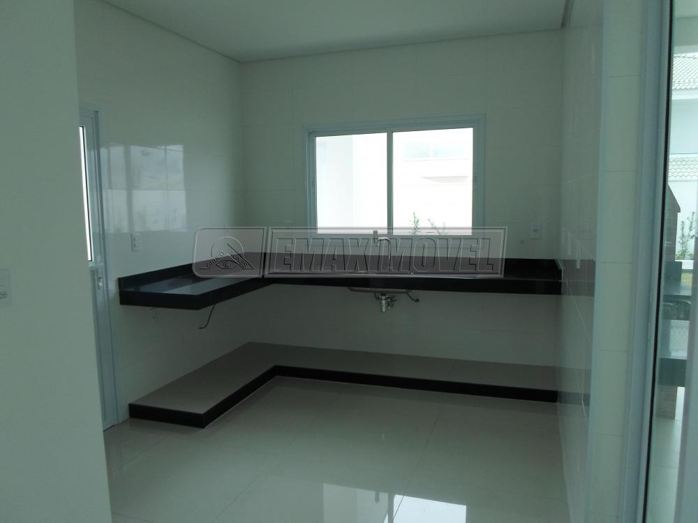 Comprar Casa / em Condomínios em Sorocaba R$ 850.000,00 - Foto 7