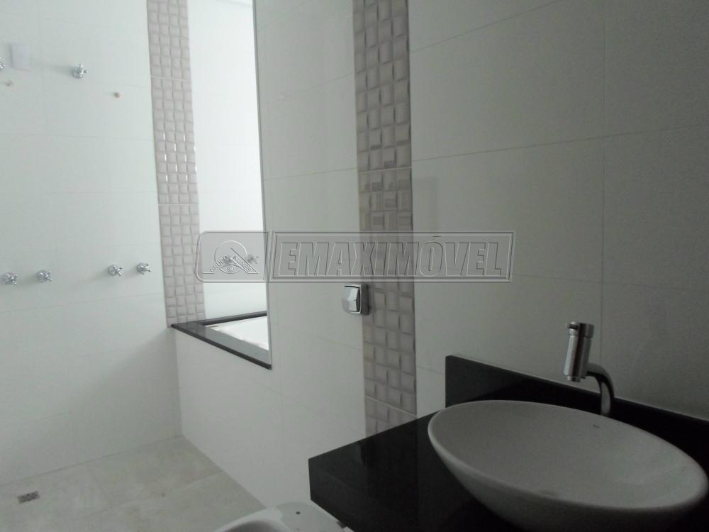 Comprar Casa / em Condomínios em Sorocaba R$ 850.000,00 - Foto 12