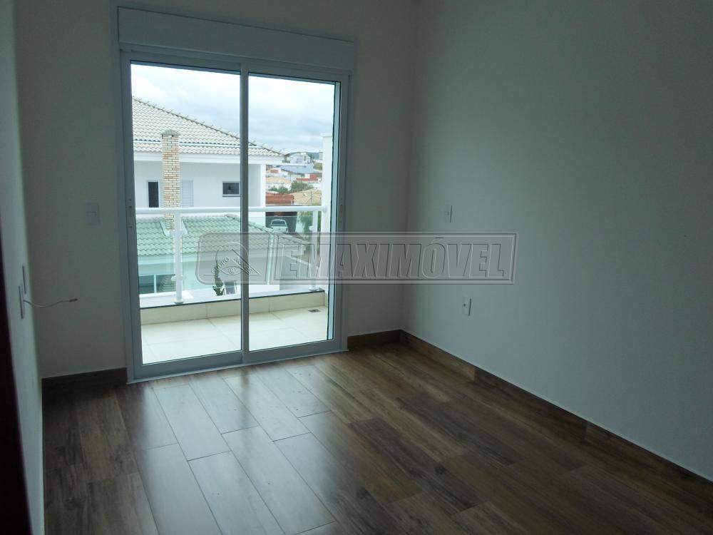 Comprar Casa / em Condomínios em Sorocaba R$ 850.000,00 - Foto 15