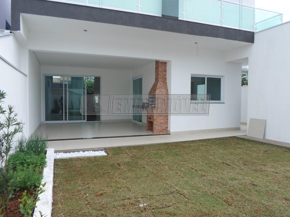 Comprar Casa / em Condomínios em Sorocaba R$ 850.000,00 - Foto 22
