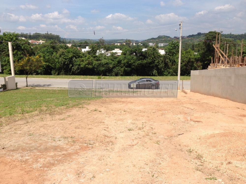 Comprar Terrenos / em Condomínios em Sorocaba apenas R$ 295.000,00 - Foto 2