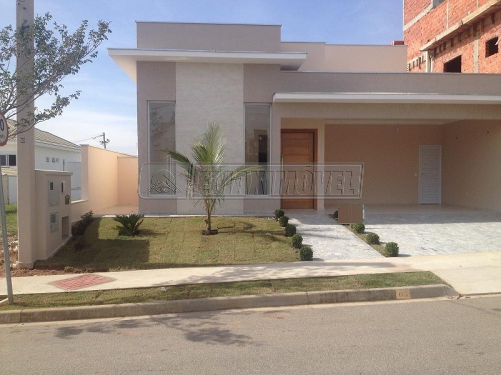 Comprar Casas / em Condomínios em Sorocaba. apenas R$ 920.000,00