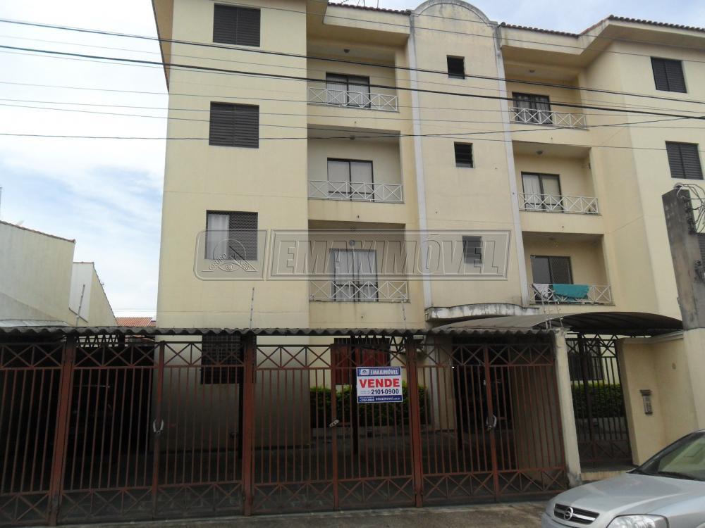 Comprar Apartamentos / Apto Padrão em Sorocaba apenas R$ 190.000,00 - Foto 1