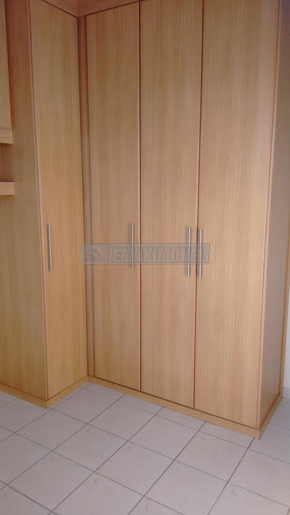 Comprar Apartamentos / Apto Padrão em Sorocaba apenas R$ 190.000,00 - Foto 11