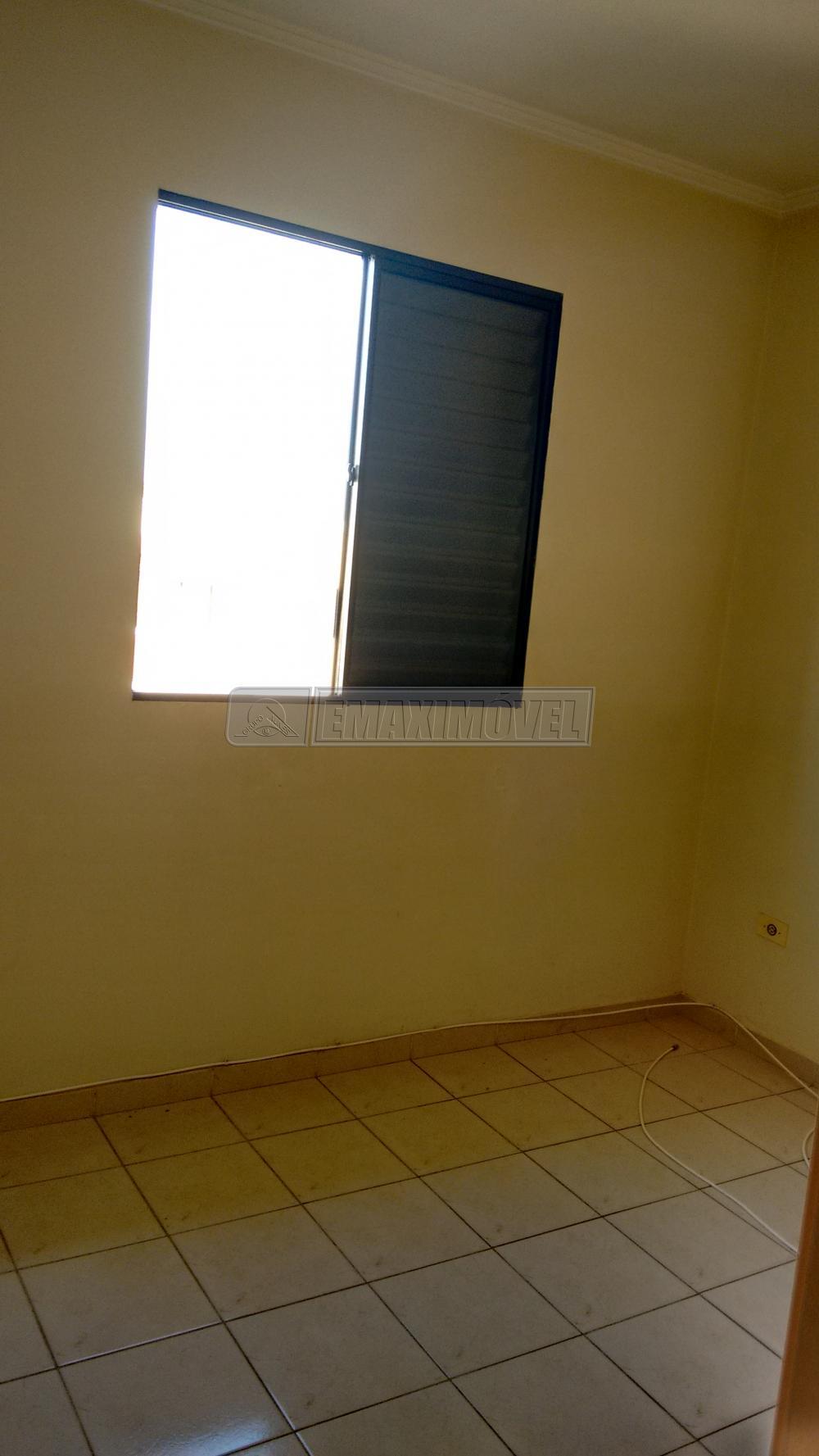 Comprar Apartamentos / Apto Padrão em Sorocaba apenas R$ 190.000,00 - Foto 14