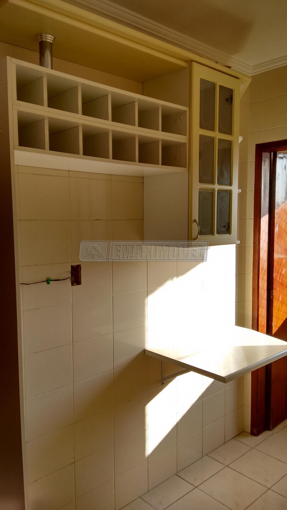 Comprar Apartamentos / Apto Padrão em Sorocaba apenas R$ 190.000,00 - Foto 16