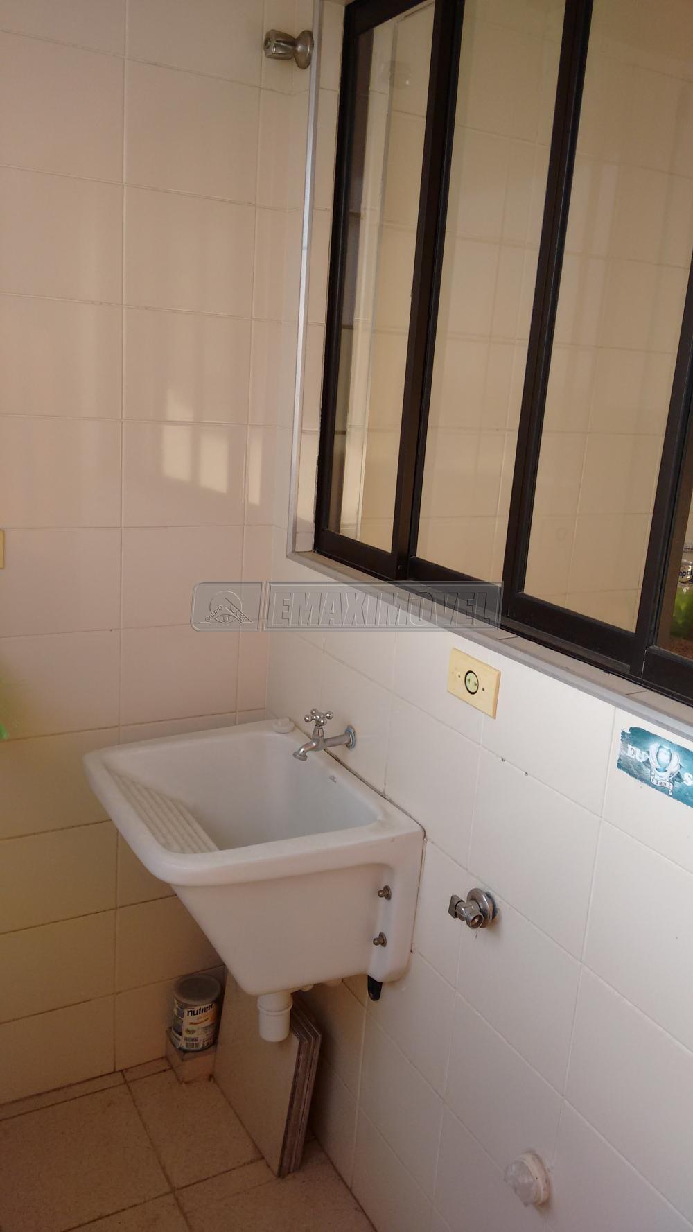 Comprar Apartamentos / Apto Padrão em Sorocaba apenas R$ 190.000,00 - Foto 19