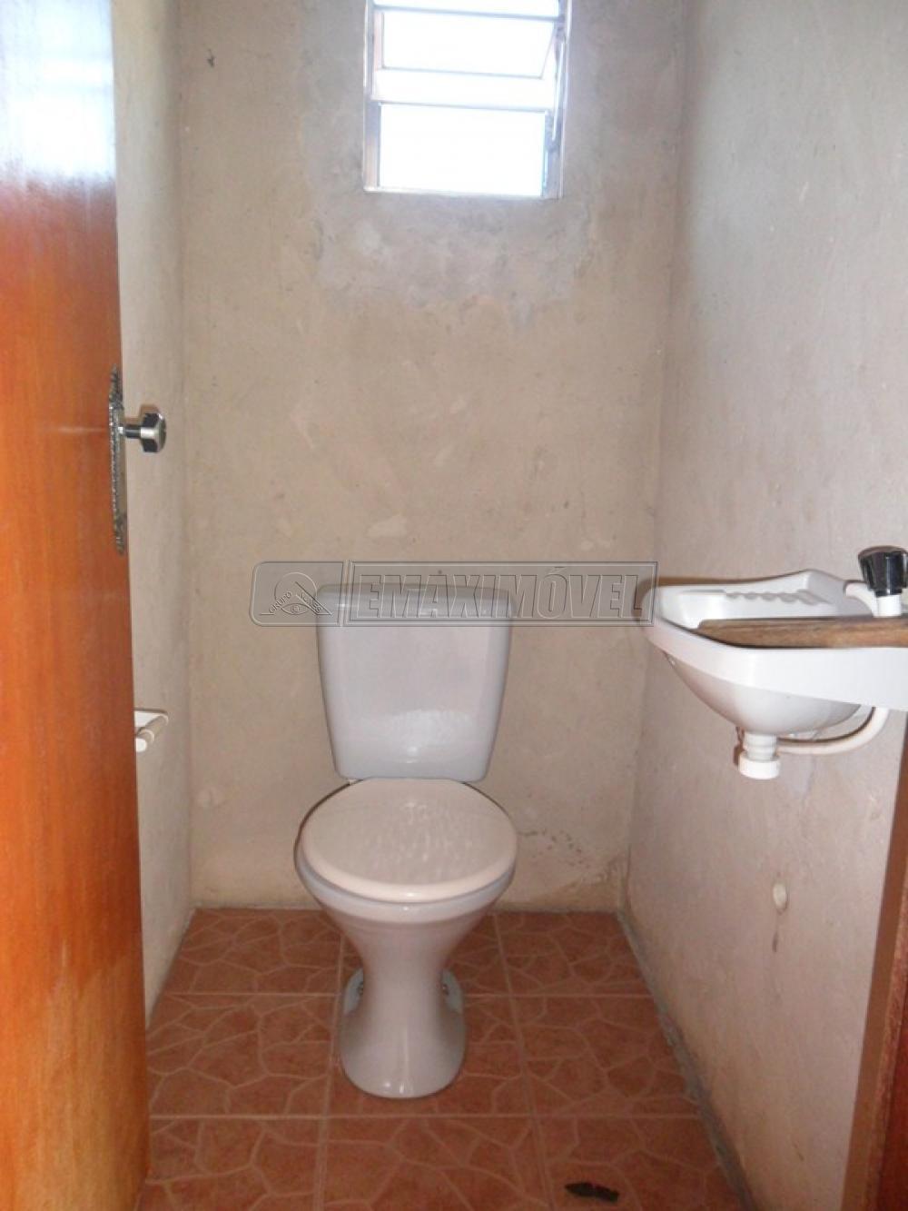 Comprar Casas / em Bairros em Sorocaba apenas R$ 250.000,00 - Foto 19