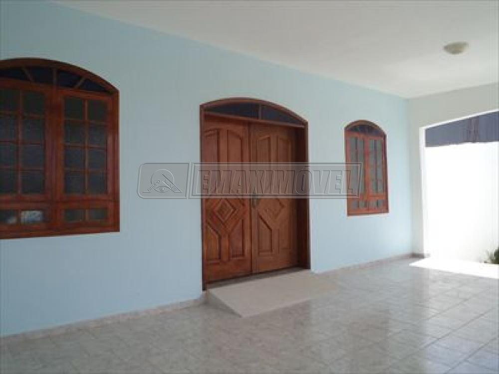 Comprar Casas / Comerciais em Sorocaba apenas R$ 260.000,00 - Foto 2