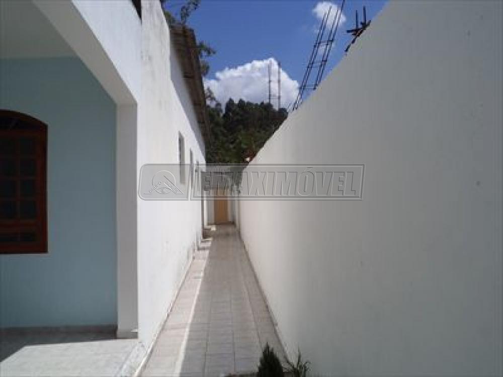 Comprar Casas / Comerciais em Sorocaba apenas R$ 260.000,00 - Foto 4