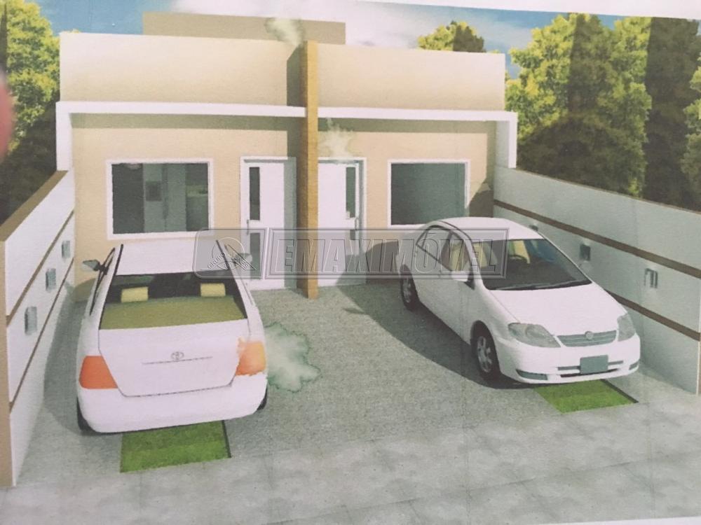 Comprar Casa / em Bairros em Sorocaba R$ 164.000,00 - Foto 1