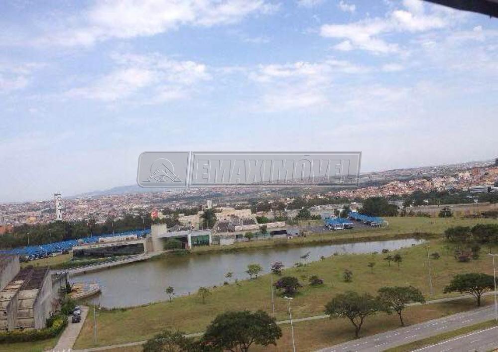 Alugar Comercial / Salas em Sorocaba apenas R$ 1.100,00 - Foto 6