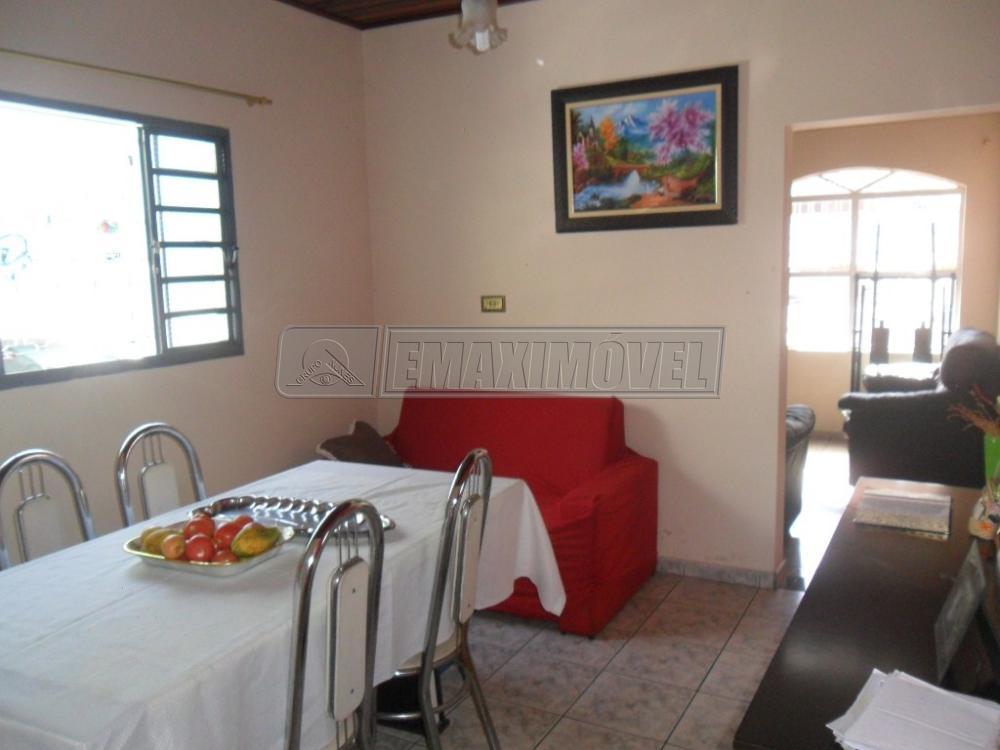 Comprar Casas / em Bairros em Sorocaba apenas R$ 220.000,00 - Foto 18