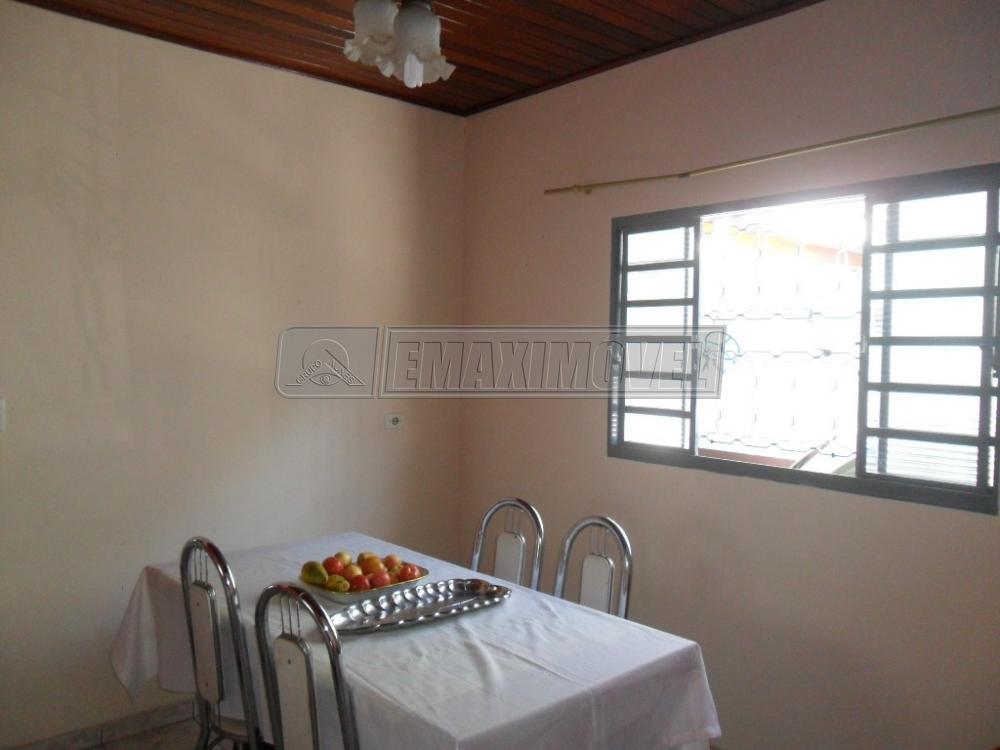Comprar Casas / em Bairros em Sorocaba apenas R$ 220.000,00 - Foto 19